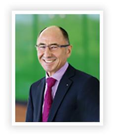 Dr. Gerlach Heidenheim